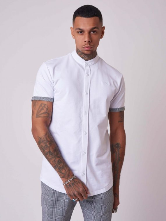 chemise-carreaux-col-mao-2010102 (3)