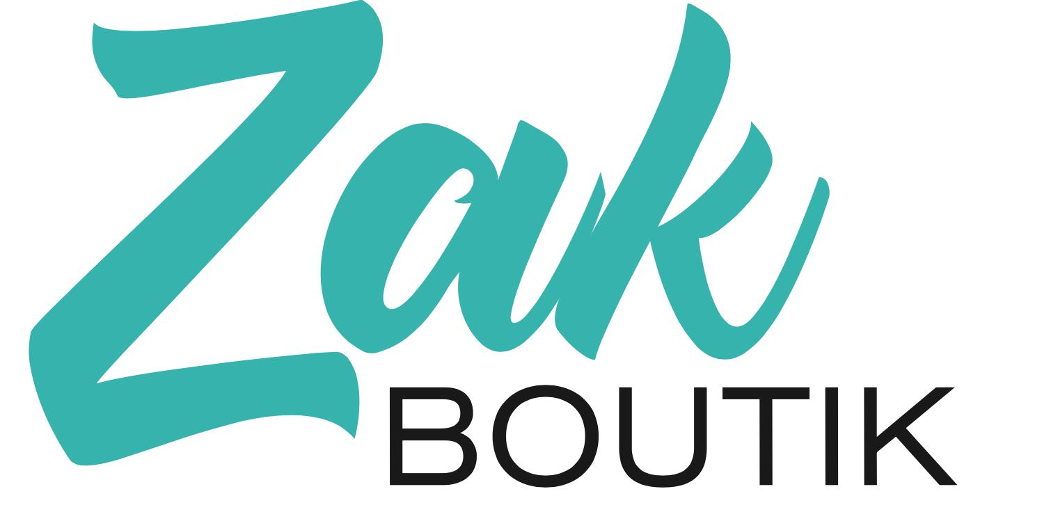 ZakBoutik