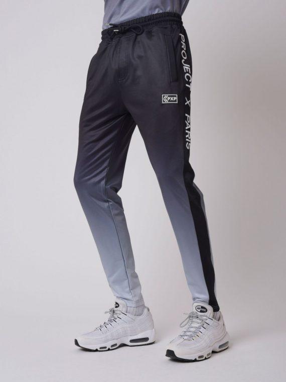 bas-de-jogging-degrade-2040063