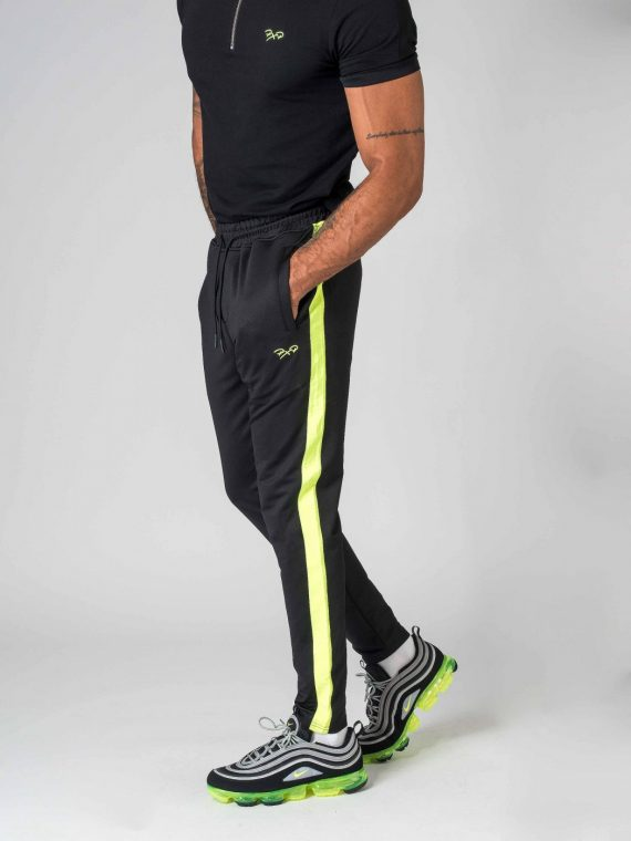 fluorescent-stripe-joggers-project-x-paris-88184454