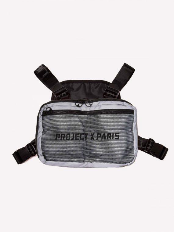 sac-poitrine-avec-empiecements-mesh-project-x-paris-c1903 (2)