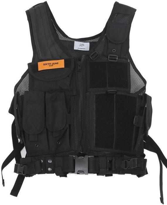 sixth-june-tactical_jacket-m3751dja-blac-59.9-2_1_700x