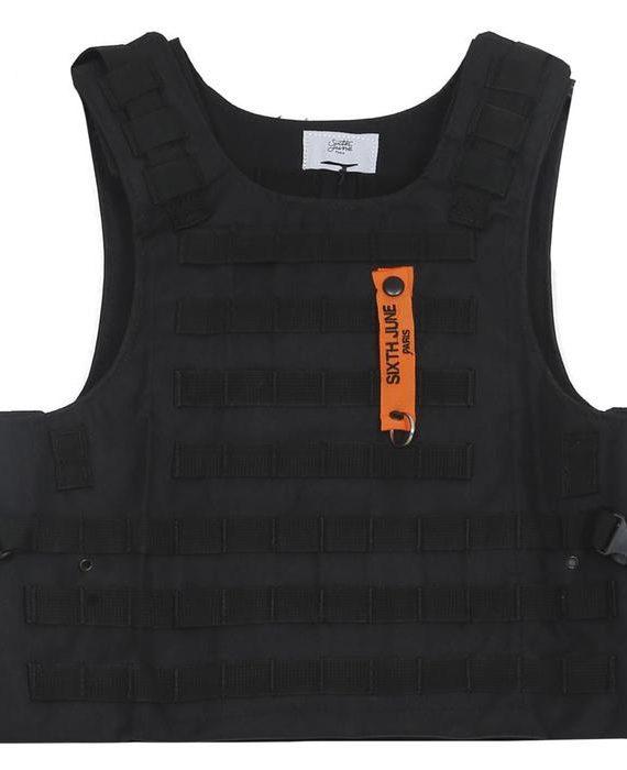 sixth-june-tactical_jacket-m3752dja-blac-49.9-2_700x