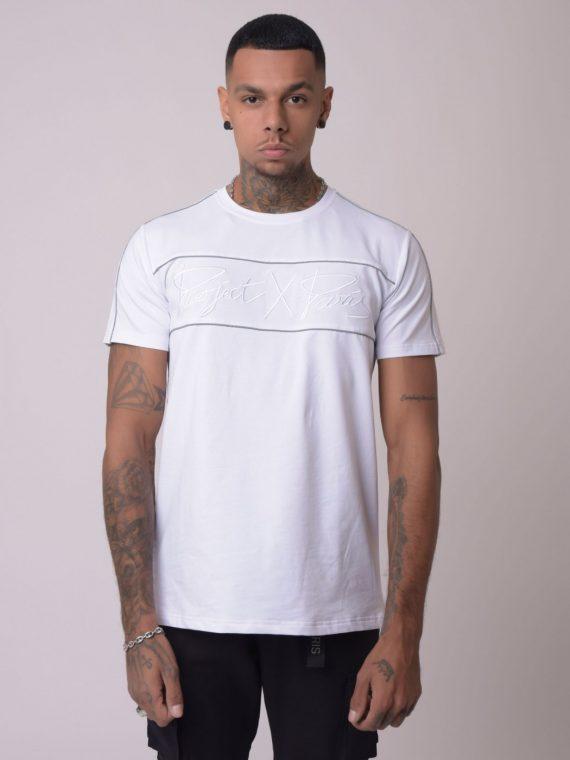 tee-shirt-piping-reflect-2010093 (3)