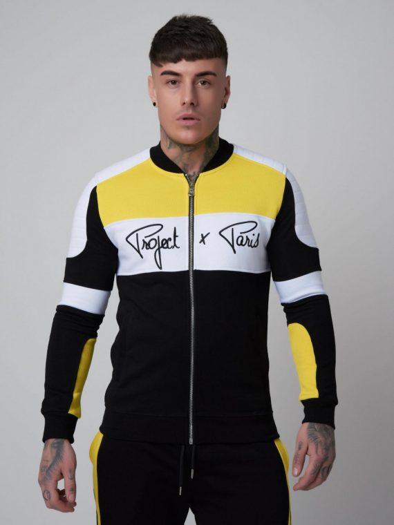 veste-col-teddy-esprit-biker-homme-project-x-paris-1930034