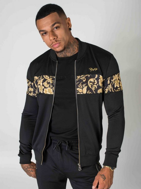 veste-zippee-motif-baroque-homme-project-x-paris-88183352