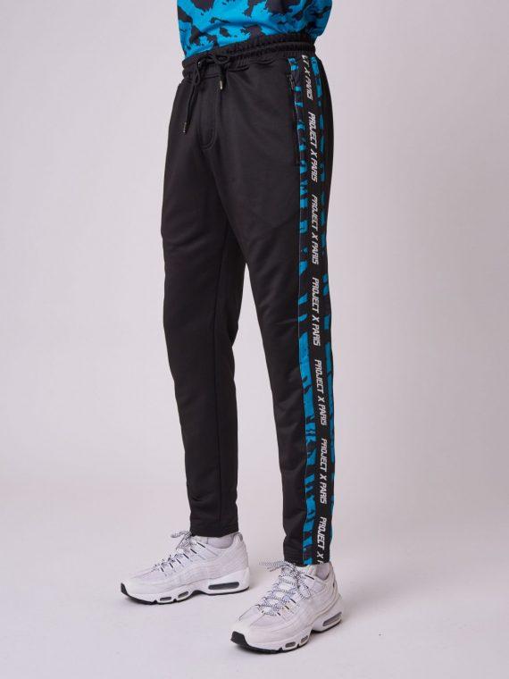 bas-de-jogging-bande-motif-zebre (5)