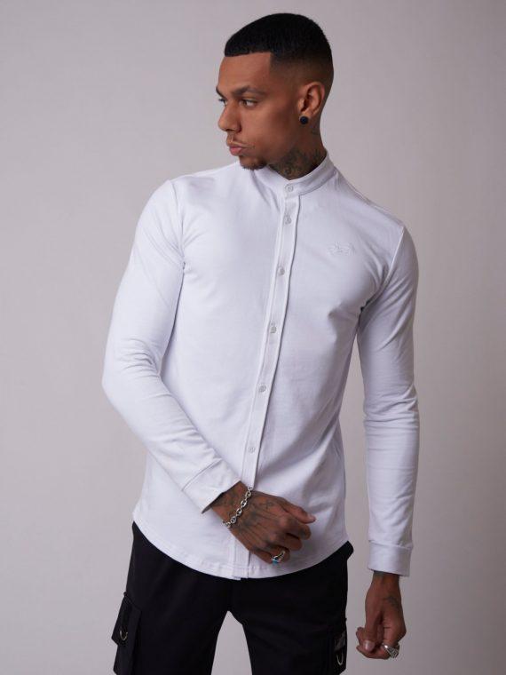 chemise-basic-clnwdlol-mao