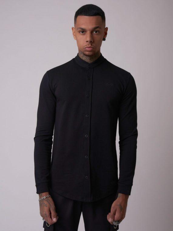 chemise-basic-codd