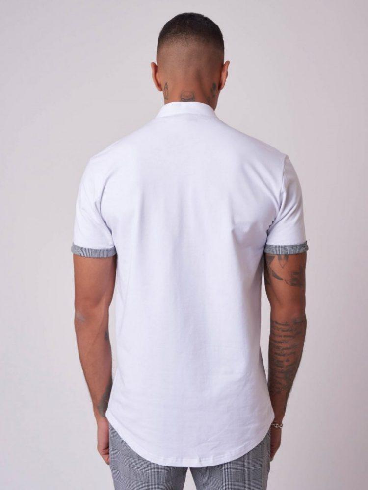 chemise-carreaux-colxkv-mao-2010102