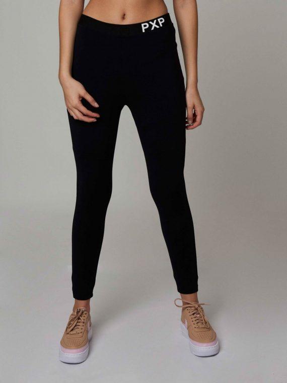 leggings-ceinture-elastique-et-decoupe-femme-project-x-paris-f194041