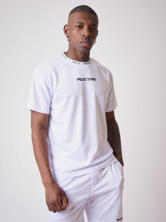 tee-shirt-avec-pocjvjge-transparente