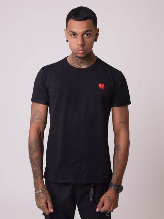 tee-shirt-basic-coeur-brise
