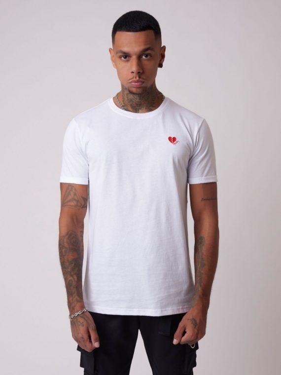 tee-shirt-basic-coeur-brise (7)