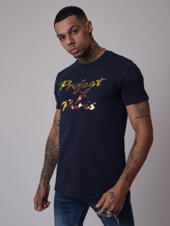 tee-shirt-irise-2010082