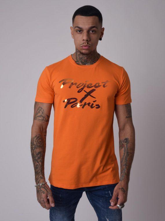 tee-shirt-irise-2010082 (6)
