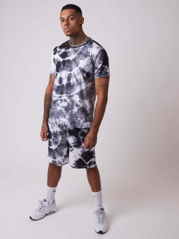 tee-shirt-tie-dye-201sssef0091