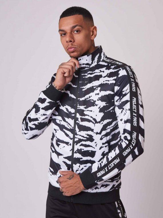 veste-motif-zebre
