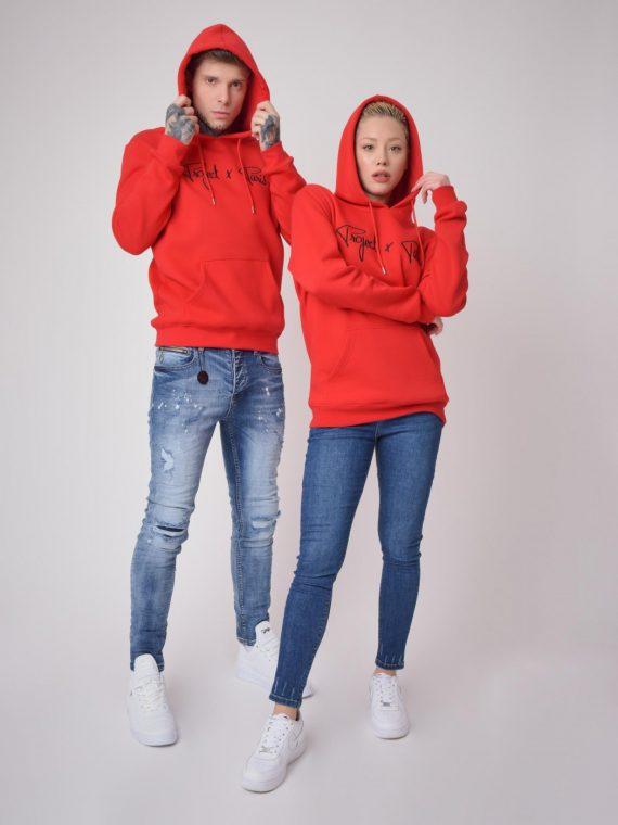 hoodie-avec-broderie-logo-homme-1920010 (2)
