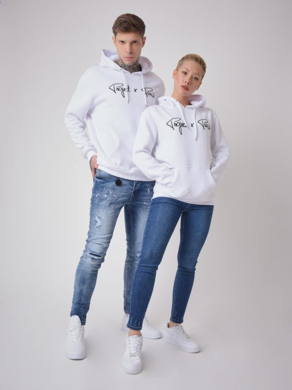hoodie-avec-broderie-logo-homme-1920010