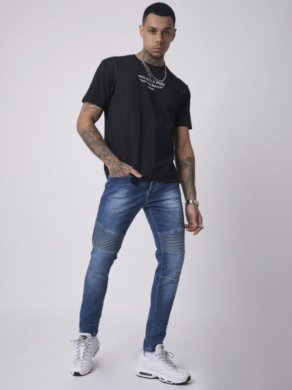 jean-skinny-fit-biker (7)
