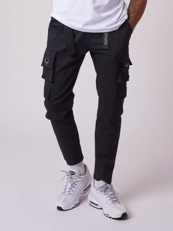 pantalon-a-poches-avec-ceinture-2040056 (5)