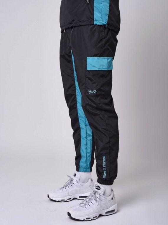 pantalon-de-jogging-bicolore-1940039 (2)