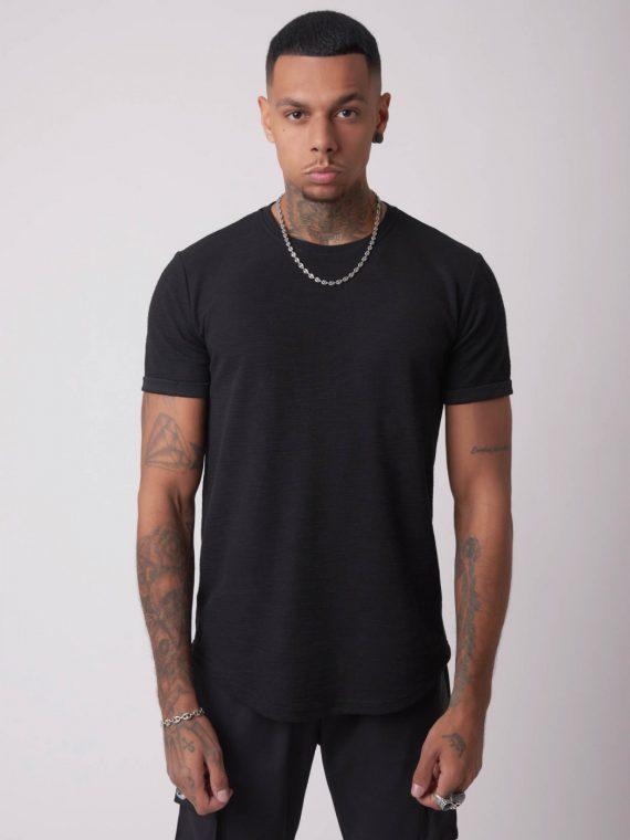 tee-shirt-basic-chine-2010110