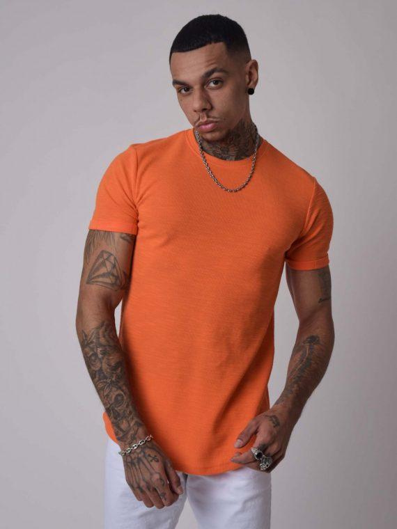 tee-shirt-basic-chine-2010110 (9)