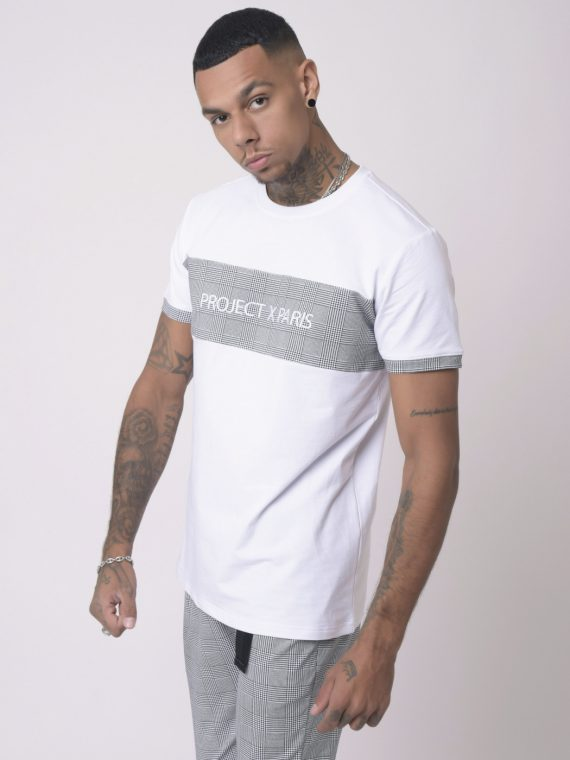 tee-shirt-empiecement-carreaux-2010092 (8)