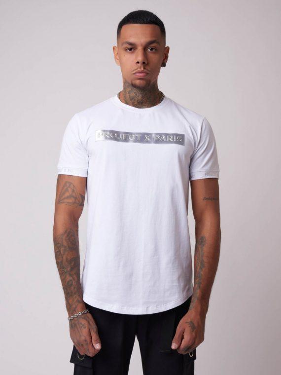 tee-shirt-logo-argent-2010088 (3)