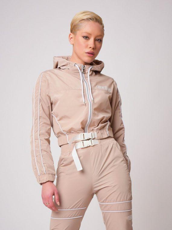veste-a-capuche-piping-contraste
