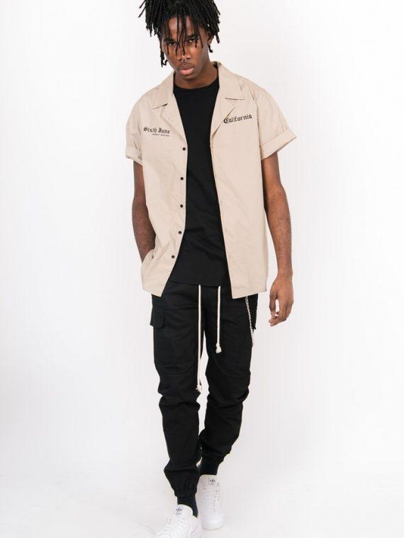 sixth-june-chemise-3699-beige-1_700x