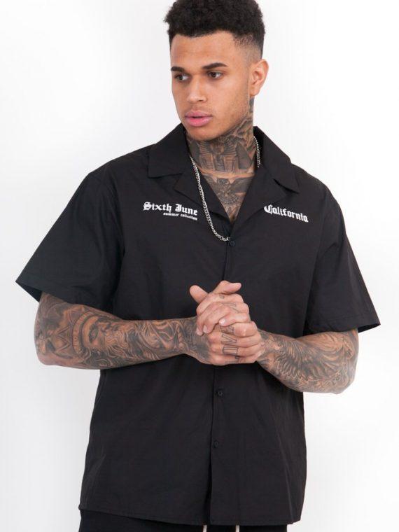 sixth-june-chemise-3699-noir-1_700x