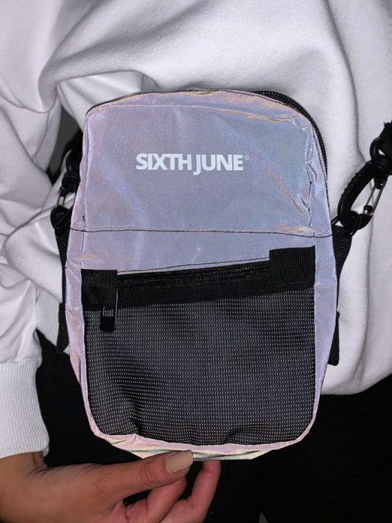 sixthjune-men-M4027GAC-BLAC_a0a11b7c-cc37-4c0d-a082-8fa3f44c02b9_700x