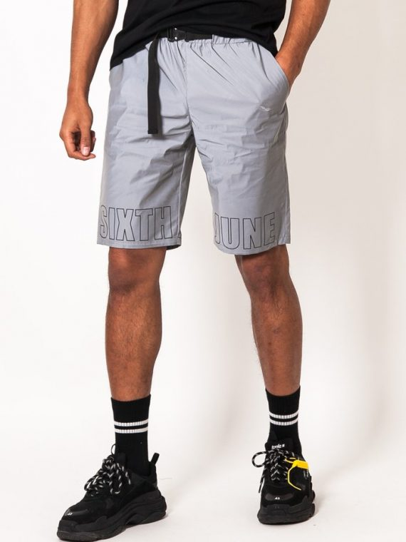 sixthjune-men-M4170CST-GREY-3_700x