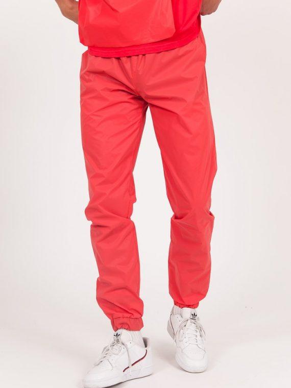 sixthjune-pants-3_1_3_700x