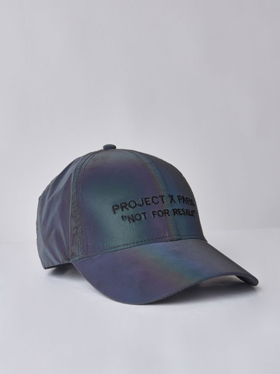 casquette-ajustable-not-for-resale (5)