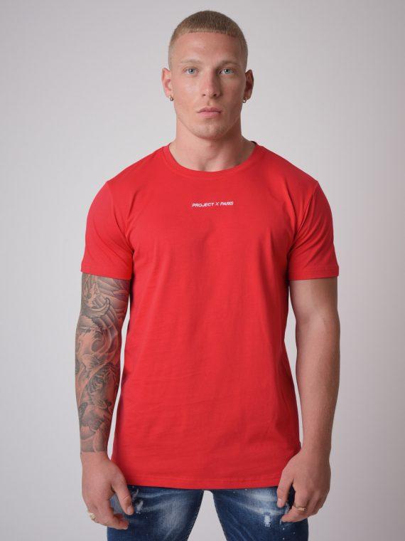 tee-shirt-broderie-logo-2010138 (10)