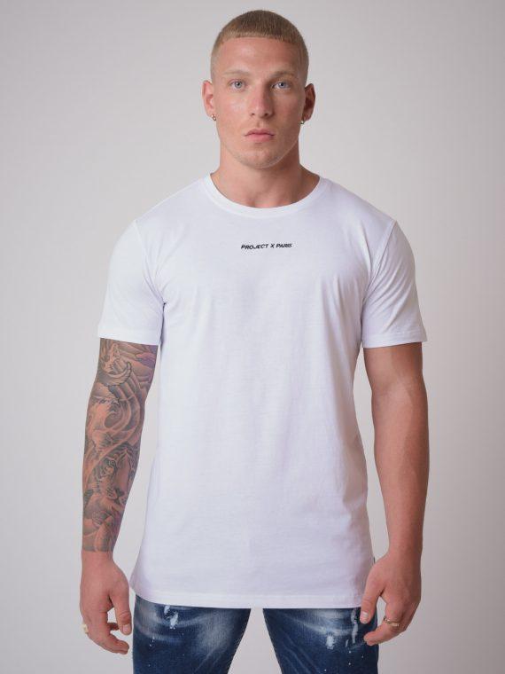 tee-shirt-broderie-logo-2010138 (8)