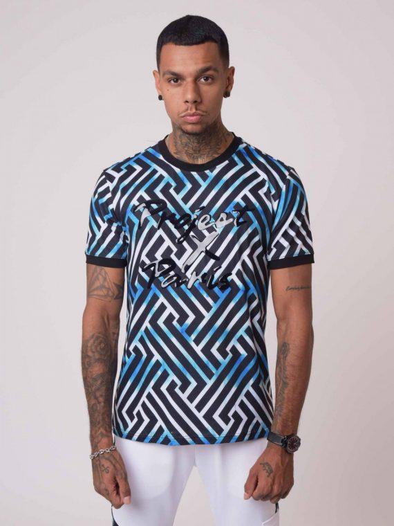 tee-shirt-graphique-2010081