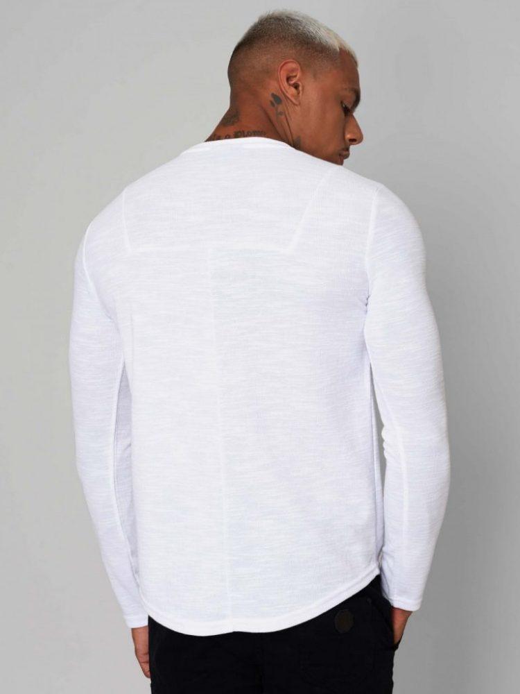 tee-shirt-manches-longues-basique-homme-project-x-paris-88182224 (1)