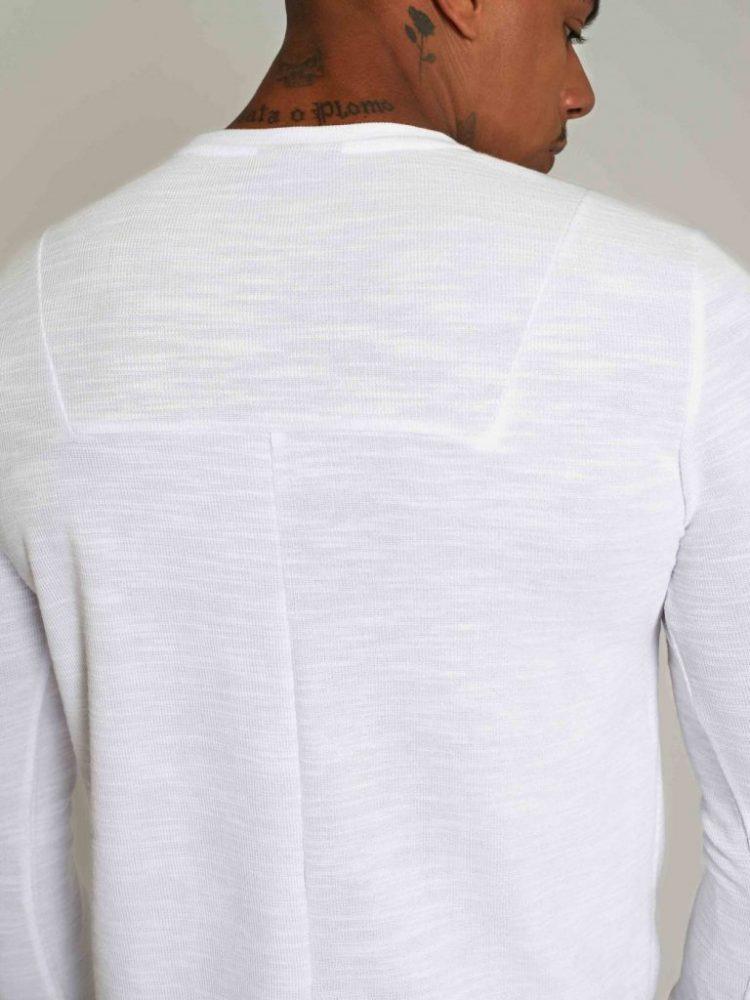 tee-shirt-manches-longues-basique-homme-project-x-paris-88182224 (3)
