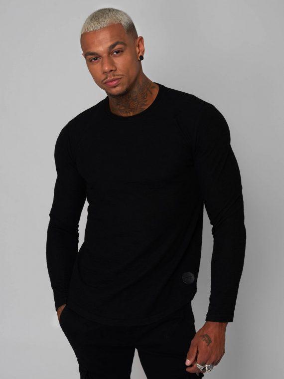tee-shirt-manches-longues-basique-homme-project-x-paris-88182224 (4)
