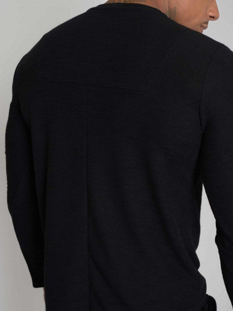 tee-shirt-manches-longues-basique-homme-project-x-paris-88182224 (7)