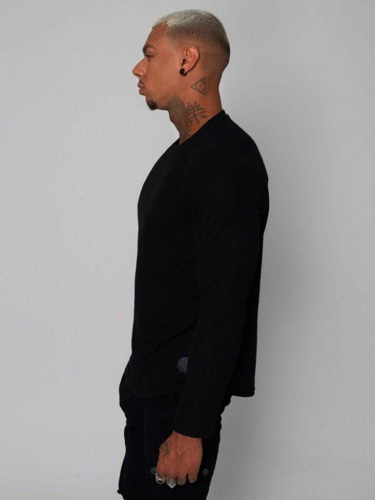 tee-shirt-manches-longues-basique-homme-project-x-paris-88182224 (8)