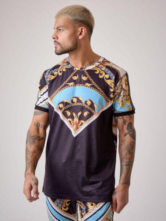 tee-shirt-motif-baroque-2010121 (1)