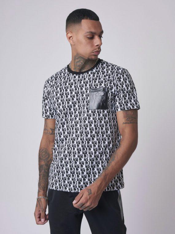tee-shirt-motif-pxp-2010078