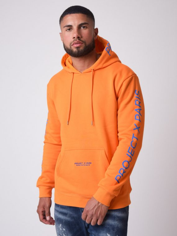 hoodie-basic-2020073 (4)