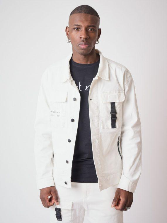 veste-poche-transparente-et-clip (8)